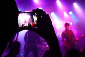 Live Musik Festival