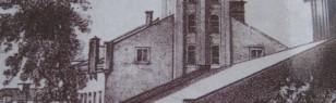 Geschichte von Klaipeda