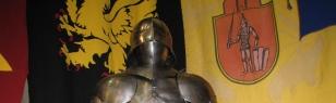 Geschichte von Litauen